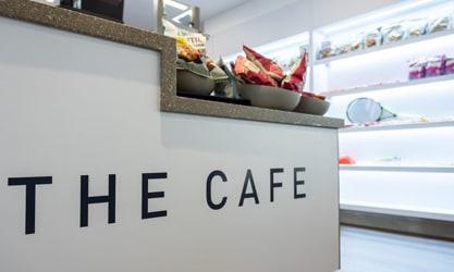 EAC_cafe-2.jpg#asset:1850