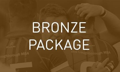 Packages Bronze