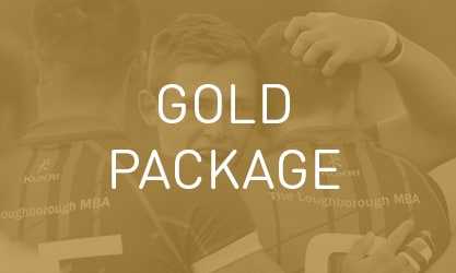 Packages Gold