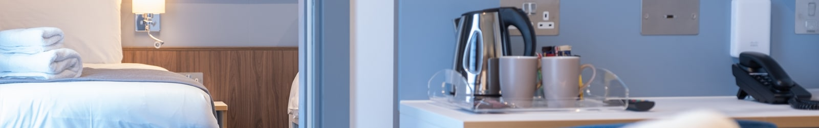 Accessible Altitude Bedroom Banner 2