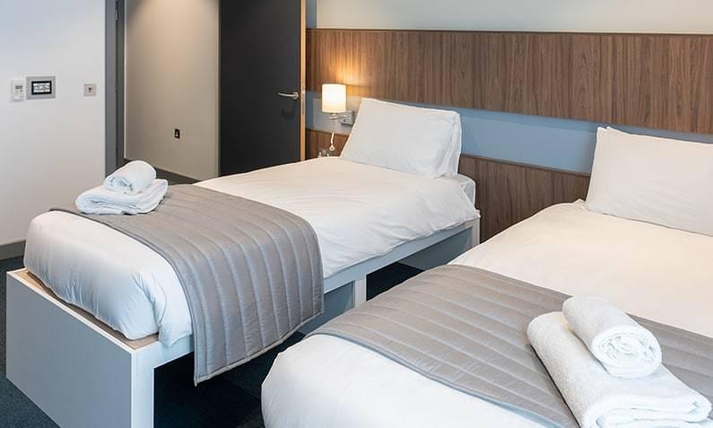 Eac Altitude Bedroom Blog 795X477
